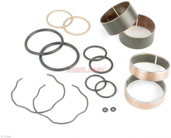 ALL BALLS Gabel-Reparatur-Kit (Buchsen) CRF 450 09-16 / WR 450 F 12-17 / YZF 450 10-