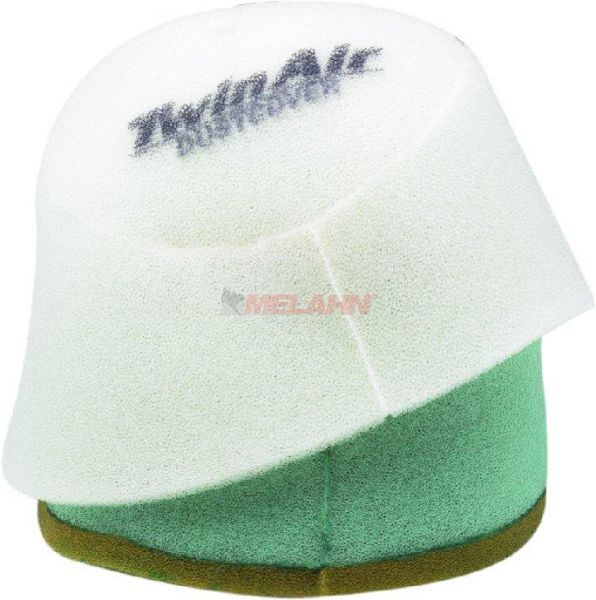 TWIN AIR Dustcover YZ 85 02-