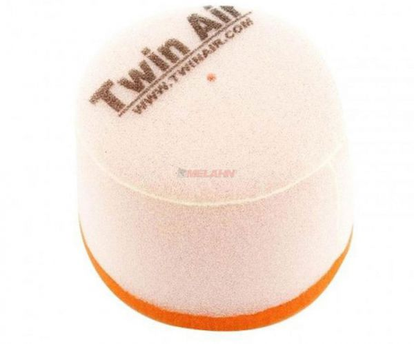 TWIN AIR Luftfilter KX 65 02-