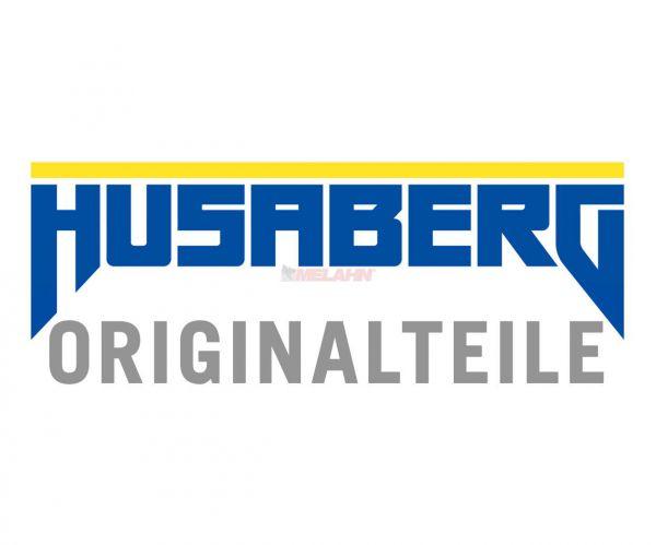HUSABERG KEGELROLLENL. STEUERKOPF KPL.