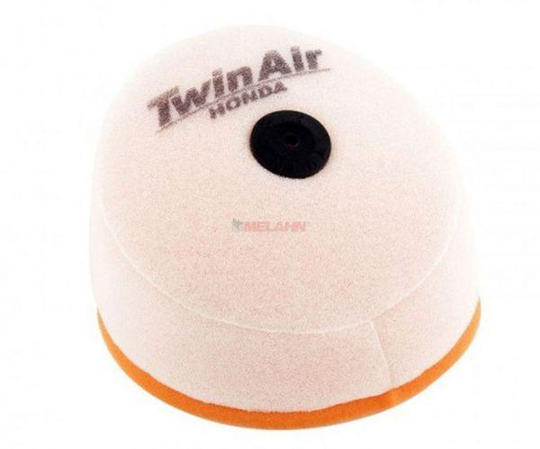 TWIN-AIR Luftfilter CR 125-500 87-88