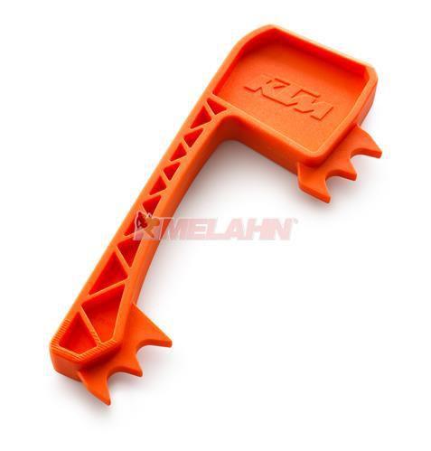 KTM Kombiwerkzeug Kette SX/EXC/SXC/SMR ab 2004, orange