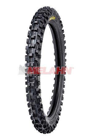 MAXXIS Reifen: M-7311, 60/100-14 F