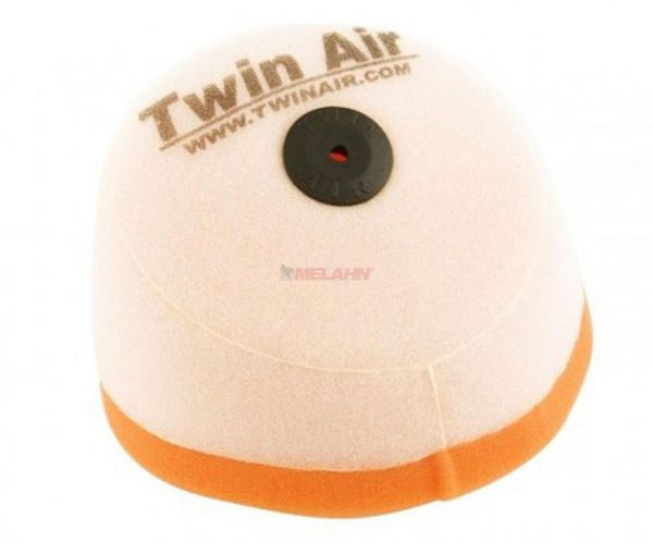 TWIN-AIR Luftfilter CRF 150 07-