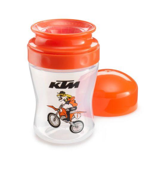 KTM Baby-Becher: Radical, 260ml