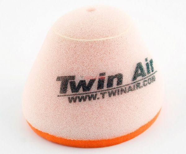 TWIN AIR Luftfilter YZ 80 93-01