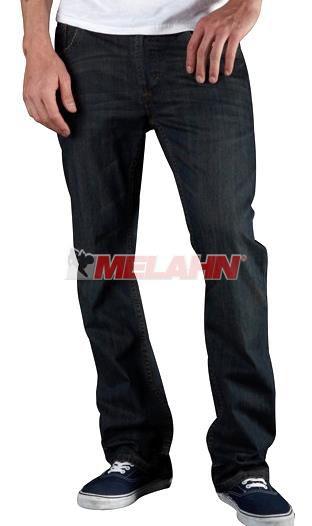 FOX Jeans Baseline gr.Monkey, 30/34