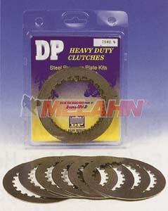 DUNLOPAD Stahlscheibenkit RM 250 97-09
