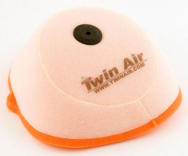 TWIN AIR Luftfilter SX 11-15, EXC 12-16, FE/TE 13-14