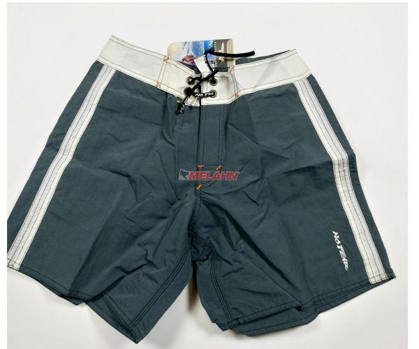 NO FEAR Kids Shorts, Gr.10/Jahre, grau