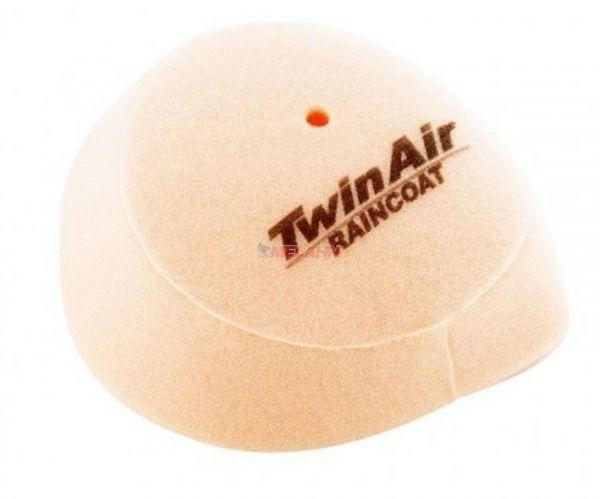 TWIN AIR Raincover, CRF 250 14-17 / 450 13-16