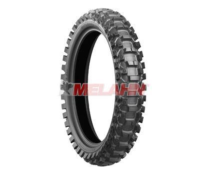 BRIDGESTONE Reifen: X20 100/90-19