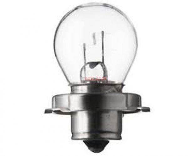 TECH LAMPE 12V 15W P26S