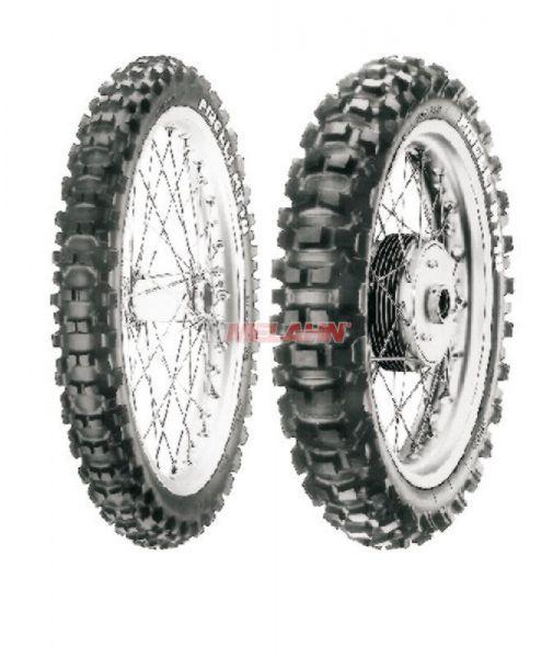 PIRELLI Reifen: MX EXTRA, 70/100-19