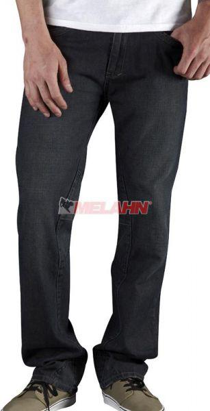 FOX Jeans Hose: Moto-X (Länge 32)