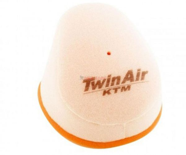 TWIN AIR Luftfilter SX/EXC 125 82-97, 350(2-T) 87-91, 500 (2-T) 82-98
