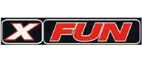 X-FUN