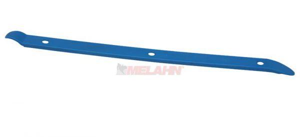 MT Plastikaufsatz für Montierhebel (380mm), 1 Stück