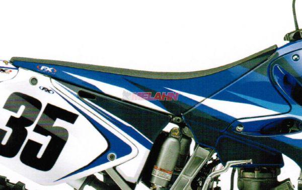 FX Sitzbezug EVO WR 250/450 03-06