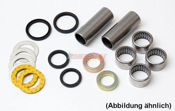 ALL BALLS Lagerkit Schwingenlagerung KX60-85/RM65 90-